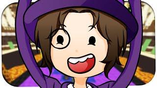 ZOMBEYS WAHRES GESICHT! ☆ Minecraft: Master Builders