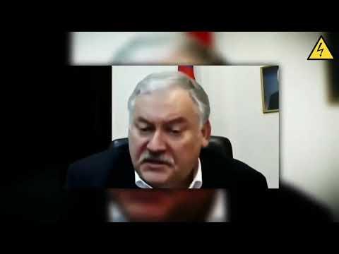 ЗАТУЛИН, ХВАТИТ ПИТЬ АРМЯНСКИЙ КОНЬЯК !!!🤣🤣🤣