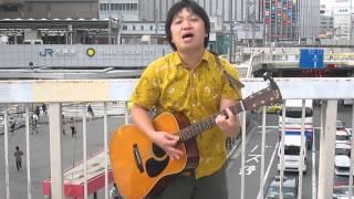 「私上手く笑えなくて」byニッポンの社長・ケツ 私と社長。 動画 8