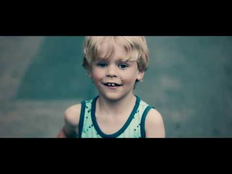 Sam Martin - Alpha Omega (Official Video) Mp3