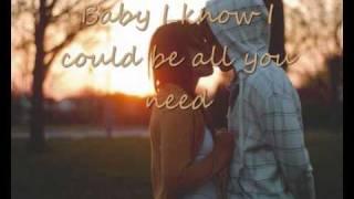 Enrique Iglesias - Why not me (with lyrics)