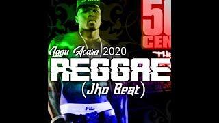 Download Mp3 50 Cen't Ft Disco Inferno X Tirnidad James   Jho Beat   - Lagu Reggae Acara