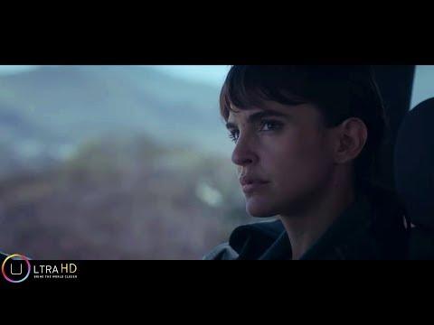 Télécharger La Jeune fille et la brume Film Complet UHD En VF & VO