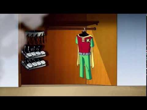 AGT-Teen Titans Shorts #9 [ พากย์ไทย - Ver.Thai ]