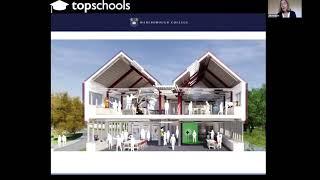 WASiFestival 2020 - Marlborough College