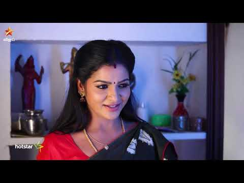 Pandian Stores | 10th to 12th July 2019 - Promo - YouTube