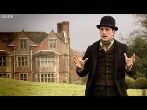 Download Victorian Farm Episodes 1-6