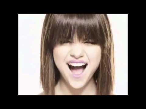 Selena Gomez & the Scene - Kiss & Tell (Photo Gallery)