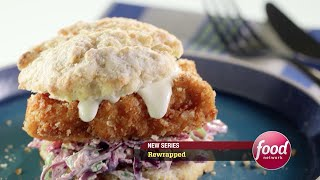 New in July 2015   Food Network Asia