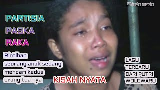 AYAH KU RINDU-LAGU POP INDONESIA TERBARU/cip:Stef minggo/Voc:Patrisia paska raka