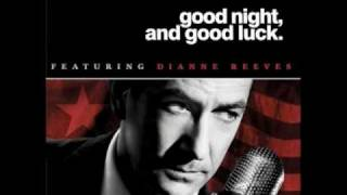 """Pick Yourself Up"" - Good Night and Good Luck (Soundtrack)"