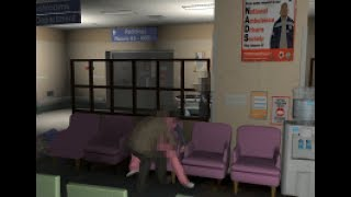 нагло чпокнул медсестру в приемном отделении смотреть 18+ парнуха
