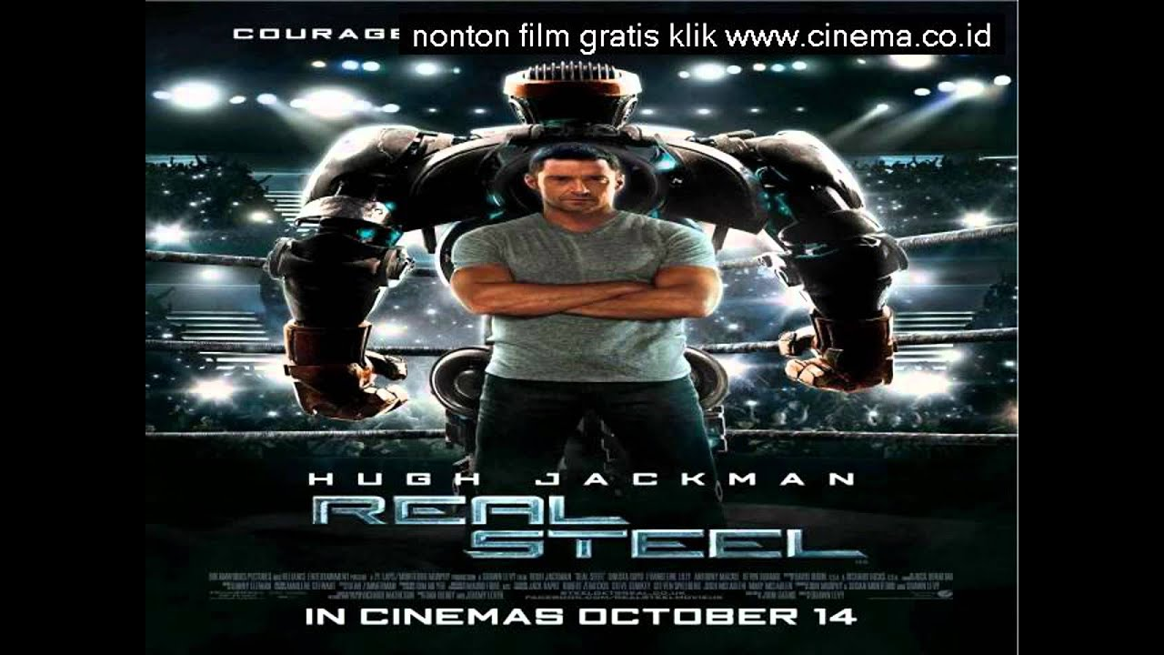 Download gratis film dki