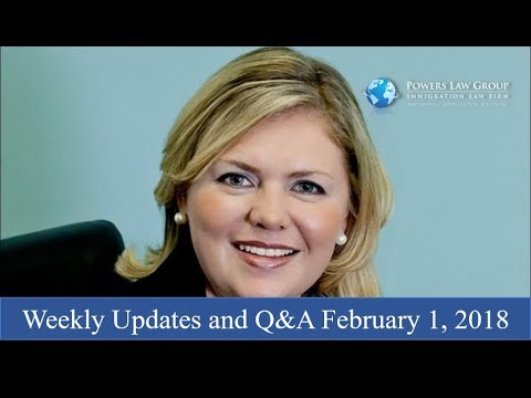 Attorney Ruby Powers | Powers Law Group | Q&A