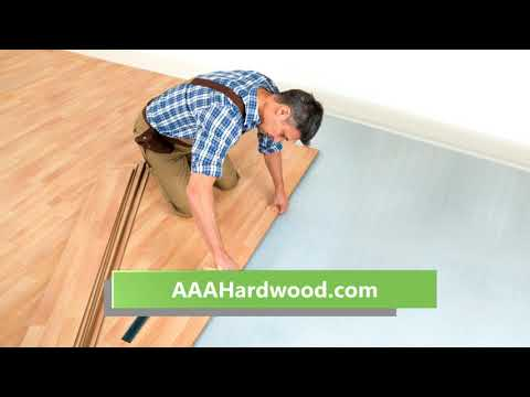 Solid Vs Engineered Wood Which Is Best For Your Home Youtube