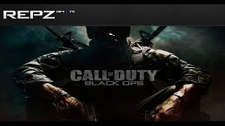 call of duty black ops 2 kostenlos online spielen