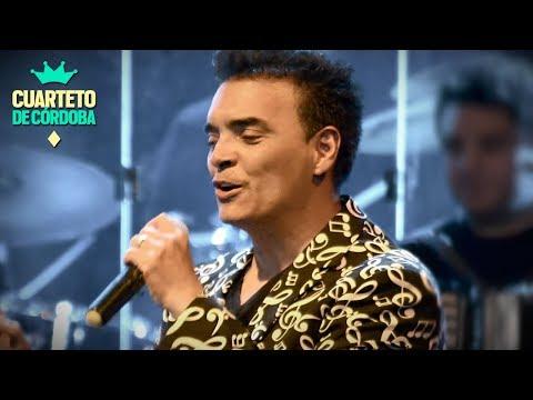 Ale Ceberio - El Camison │ DVD Teatro Real