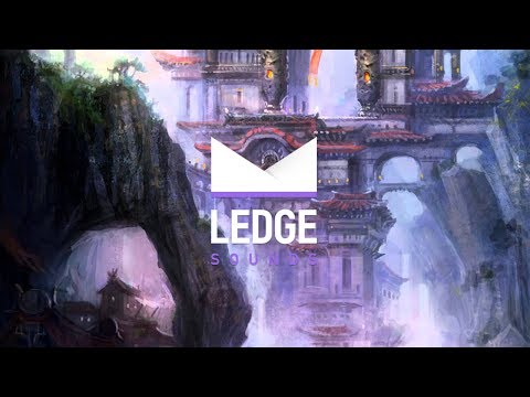 The Gaslamp Killer - Nissim (Kredit Remix) [FREE]