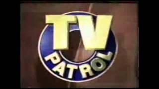 Download lagu TV Patrol Theme 1996 2001Long Version