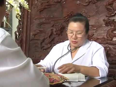 Dong y phuc phuong duong