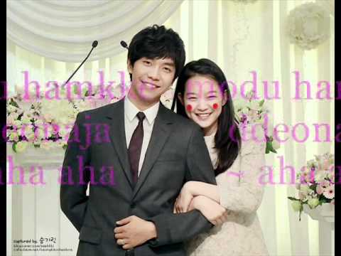 Gumiho download love - my - a girlfriend is ost theme