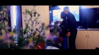 Michael M Sailo & Spi - Ka hmangaih che