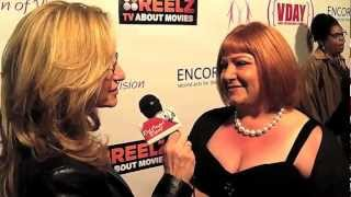 Linda Rocco 14th Annual A New Way of Life Fundraising Gala @hotrockjewelry
