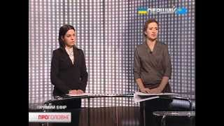 Олена Коробкова: