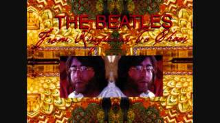 The Beatles - Mother Nature