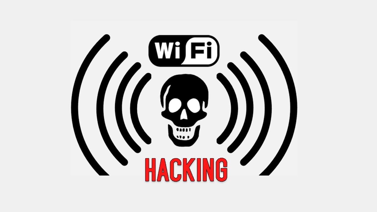 Hacking Techniques In Wireless Networks Pdf