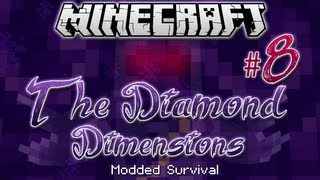 """HOLY DIAMONDS"" 