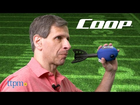 Coop Hydro Whistle Dart from SwimWays