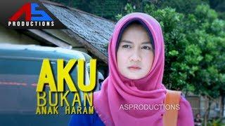 Promo Aku Bukan Anak Haram - Official Trailer ASProduction