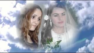 Памирский свадьба 2015
