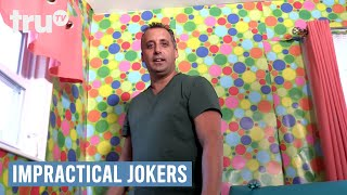 Impractical Jokers - Joe