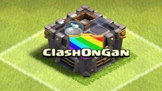 Clash of Clans - How to Build and Run a Successful Clan