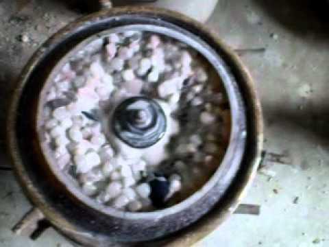 Tumble Stones Gemstone Polishing Beads Polishing Cabochon