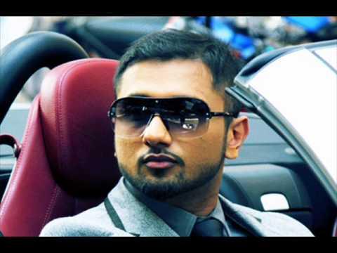Dard-e-ishQ - Yo Yo Honey Singh New Song 2014 Stardom album