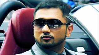 Dard-e-ishQ - Yo Yo Honey Singh New Song 2014 Stardom album