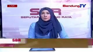 Video Jembatan Penghubung Kadupandak Cijati, Cianjur Selatan Amblas download MP3, 3GP, MP4, WEBM, AVI, FLV Desember 2017