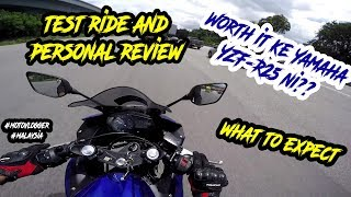 60-test-ride-mini-review-yamaha-r25-first-impression-berbaloi-ke
