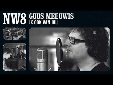 Guus Meeuwis - Ik Ook Van Jou [Audio Only + Songtekst] mp3