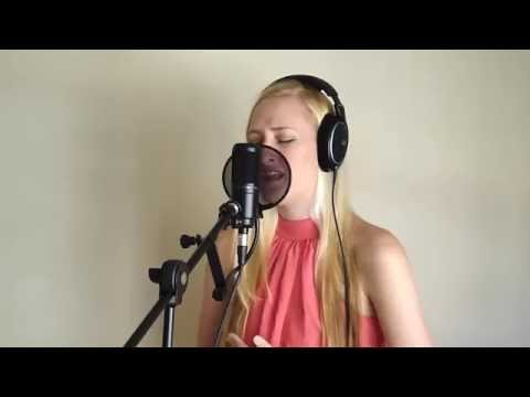 TOP 5 COVERS OF: CHANDELIER - SIA