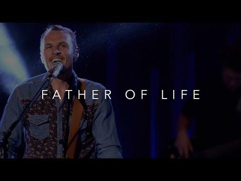 Father of Life - DaySpring Worship