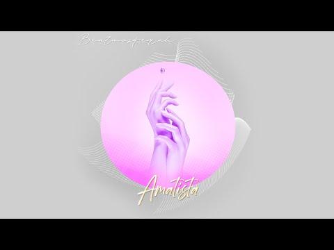 Beatmosferah - Days