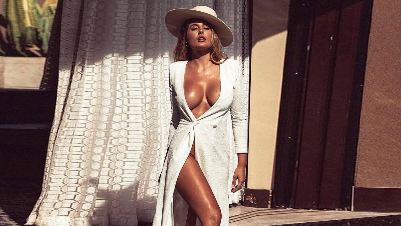 English Song ❌ Summer Vibe ❌ Song For Summer ❌ Sexy Bikini Models @Takoto Records