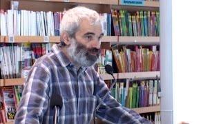 видео ЕГЭ по математике 2016 года