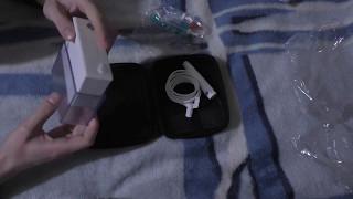 видео Портативный и стационарный ирригатор для полости рта: как использовать оборудование для чистки