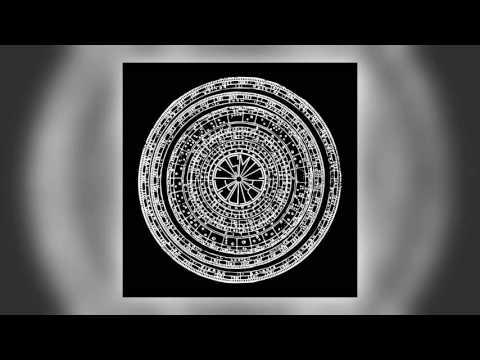 02 Danny Scrilla - Riddim [Cosmic Bridge Records]