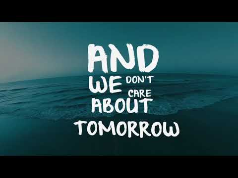 JRL - No Way (Lyric Video)